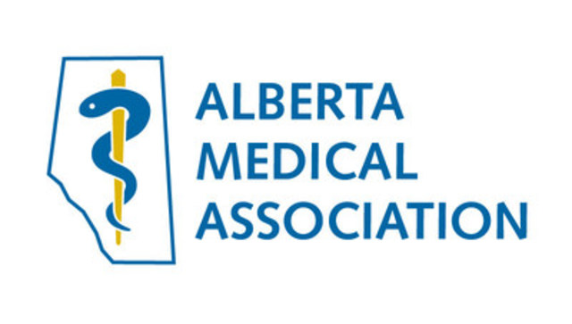 Alberta Medical Association (CNW Group/Ever Active Schools)