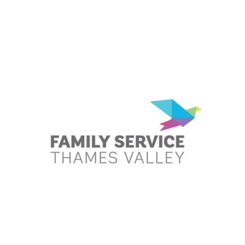 Family Service Thames Valley (FSTV) (CNW Group/mindyourmind)