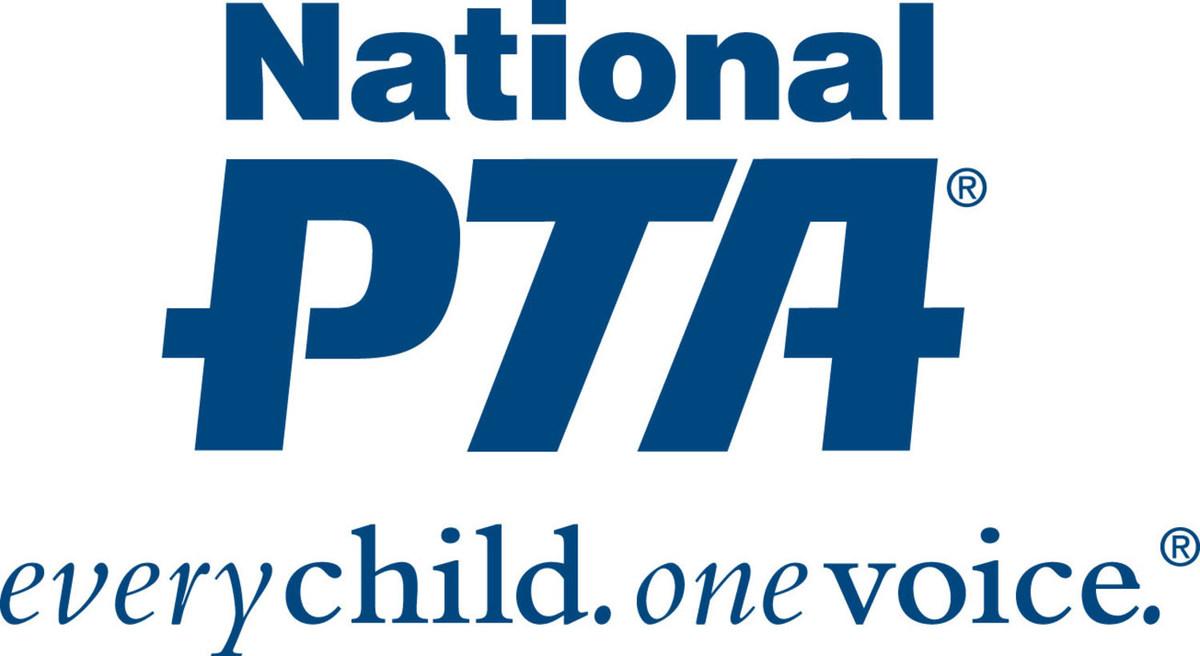 National PTA Adopts Position Statement on Reopening of Public PreK ...