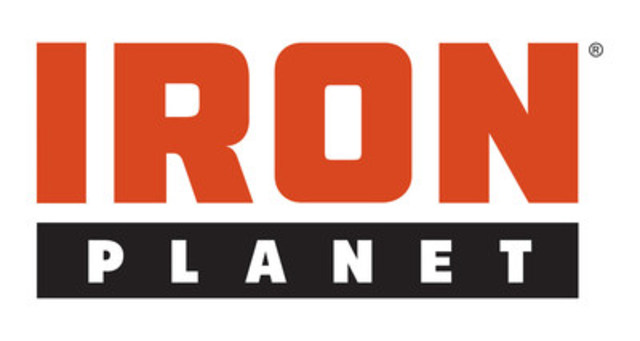 IronPlanet (CNW Group/Ritchie Bros. Auctioneers)