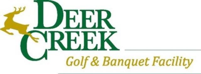 Deer Creek Golf & Banquet Facility (CNW Group/Coughlan Homes)