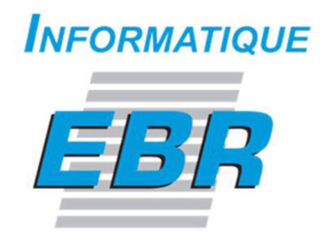 Informatique EBR (CNW Group/Informatique EBR)