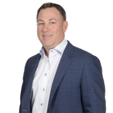Scott Dupuis, Managing Partner, Collins Barrow Windsor LLP (CNW Group/Collins Barrow National Cooperative Incorporated)