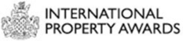 International Property Awards (CNW Group/GREAT GULF)
