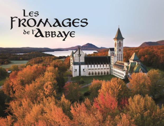 Abbaye-de-Saint-Benoît-du-lac (Groupe CNW/Abbaye-de-Saint-Benoît-du-lac) (Groupe CNW/Abbaye de Saint-Benoît-du-lac)