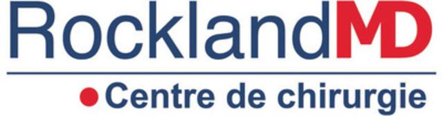 ROCKLANDMD (Groupe CNW/RocklandMD)