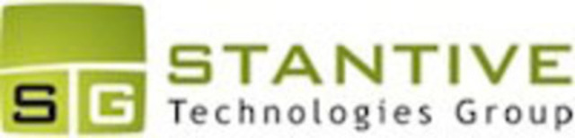 STANTIVE Technologies Group (CNW Group/Stantive Technologies Group)