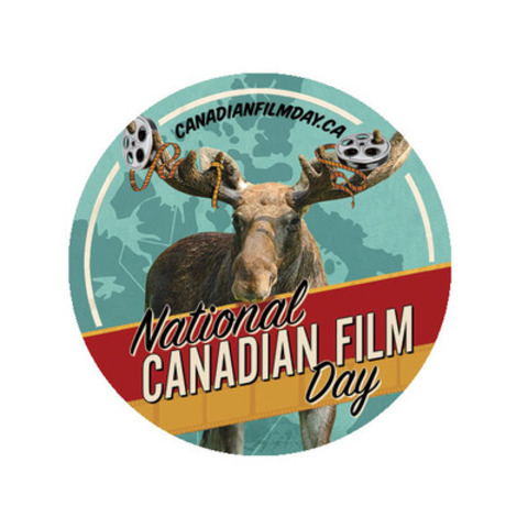 National Canadian Film Day (CNW Group/REEL CANADA)