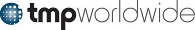 TMP Worldwide (Groupe CNW/TMP Worldwide)