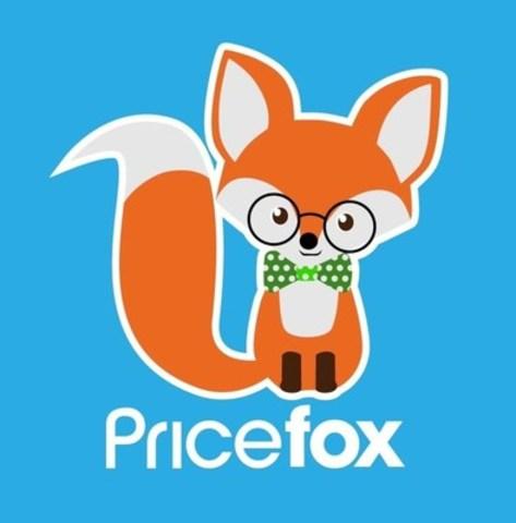 Pricefox (CNW Group/Pricefox Inc.)