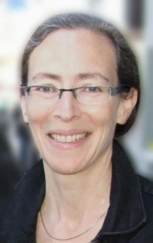 Sue Milling, Executive Director, ACTRA Toronto (CNW Group/ACTRA Toronto)