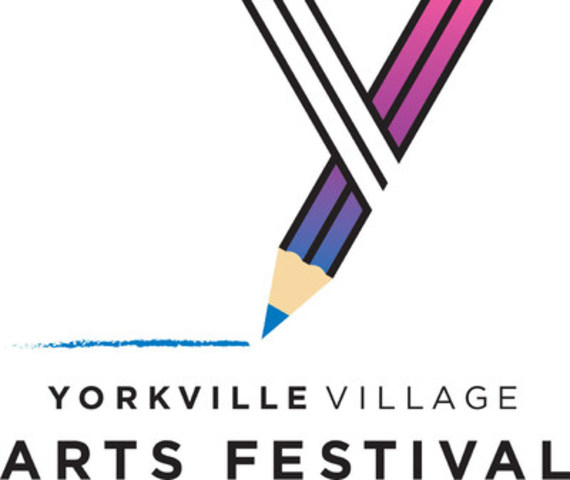 Yorkville Village Arts Festival (CNW Group/First Capital Realty)