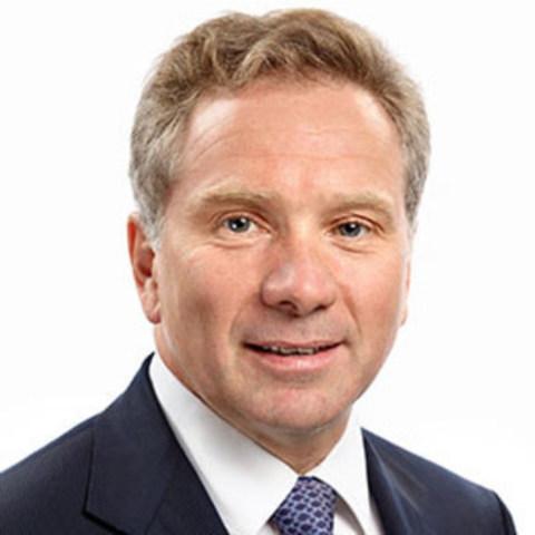 Jean Raby (CNW Group/SNC-Lavalin)