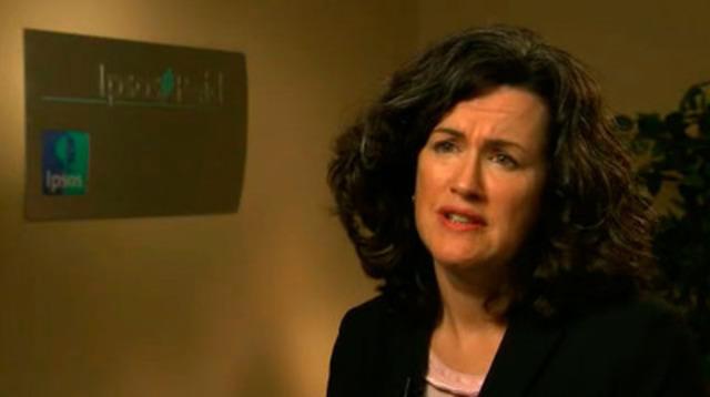 Vidéo : Alexandra Evershed, vice-présidente principale, Ipsos Reid au sujet du sondage : VPH - Sondage d'opinion publique auprès de parents canadiens 2011