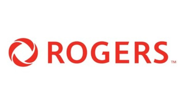 Rogers Communications Canada Inc. (CNW Group/Rogers Communications Canada Inc. - English)