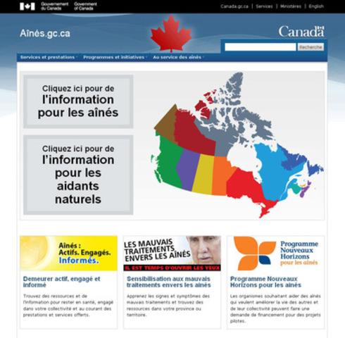 aines.gc.ca (Groupe CNW/Emploi et Développement social Canada)
