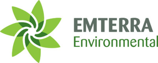 Emterra Environmental (CNW Group/Emterra Group)