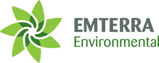 Emterra Environmental (CNW Group/Emterra Group)