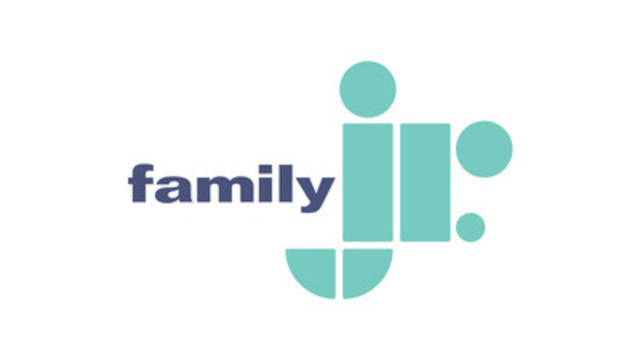 Family Jr. (CNW Group/DHX Television)