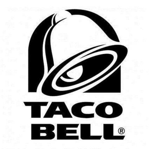 Taco Bell (CNW Group/Taco Bell) (CNW Group/Taco Bell)