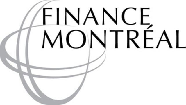 Finance Montréal salue le lancement de l'Engagement de Montréal sur le carbone (Montréal Carbon Pledge) lors de la conférence PRI in Person. (Groupe CNW/Finance Montréal)