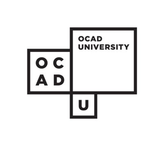 OCAD University (CNW Group/OCAD University)