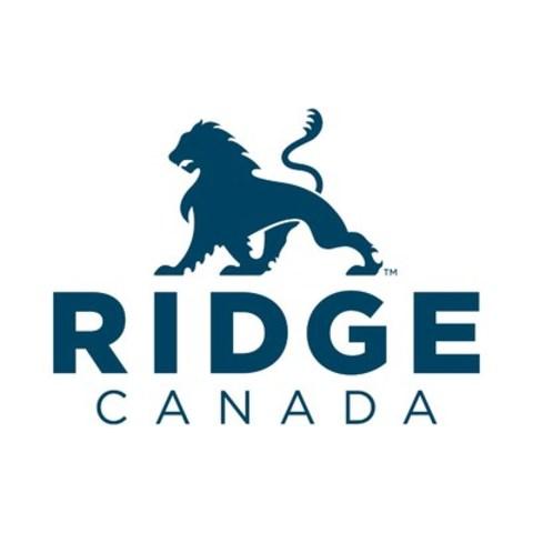 Ridge Canada Cyber Solutions, Inc. (CNW Group/Ridge Canada)