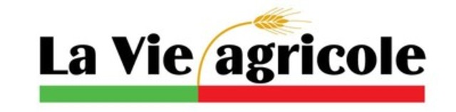 La Vie agricole (Groupe CNW/Institut Jean Garon)