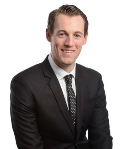 BCF Business Law is proud to announce the arrival of a new lawyer, Frédéric Dorion, in its Québec City office. Mr. Dorion will be practising primarily with the team dedicated to business law and bank financing, real estate law, and bankruptcy, insolvency and business restructuring. (CNW Group/BCF Business Law)