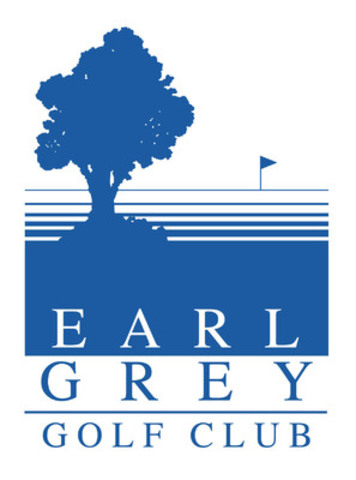 Earl Grey Golf Club (CNW Group/Cystic Fibrosis Canada, Calgary and Southern Alberta Chapter)
