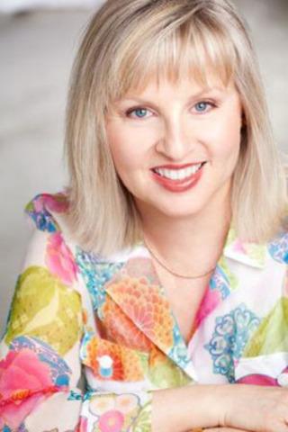 Lucie-Anne Fabien ARP, FSCRP, Vice-président et secrétaire, SCRP (Groupe CNW/Canadian Public Relations Society)