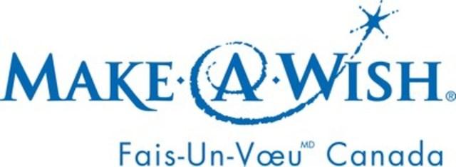 Make-A-Wish® Canada (CNW Group/WestJet)