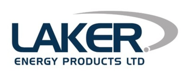 Laker Energy Products Ltd (CNW Group/Bruce Power)