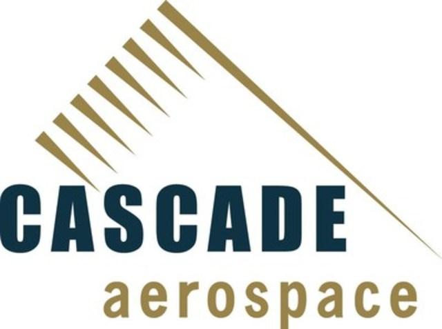 Cascade Aerospace Inc. (CNW Group/Cascade Aerospace Inc.)