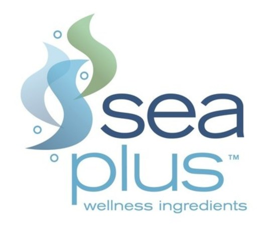 Marine plant ingredients for the health, beauty and wellness industries (CNW Group/Acadian Seaplants Limited)