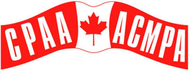 Une nouvelle étude démontre que le Canada rural a besoin de services financiers que Postes Canada pourrait fournir. (Groupe CNW/L'Association canadienne des maîtres de poste et adjoints)