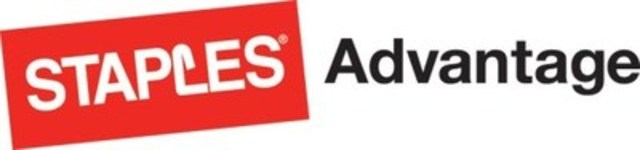 Staples Advantage Canada (CNW Group/World Vision Canada)