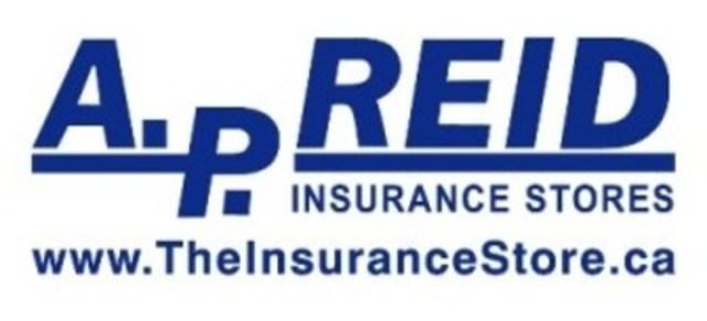 A.P. Reid Insurance (CNW Group/Economical Insurance)
