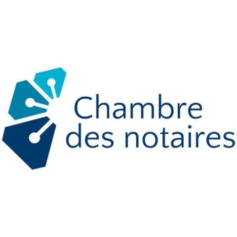 Protection du public une nouvelle image de marque pour for Chambre de notaire du quebec