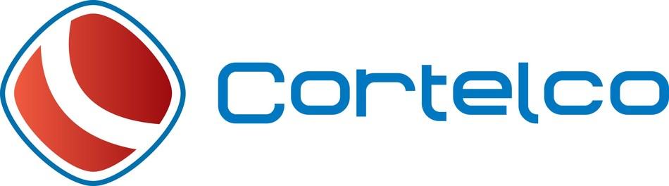 Cortelco Systems Puerto Rico logo