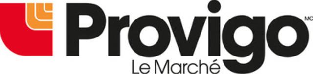 Provigo Le Marché, nouvelle bannière au Québec (Groupe CNW/Les Compagnies Loblaw Limitée)