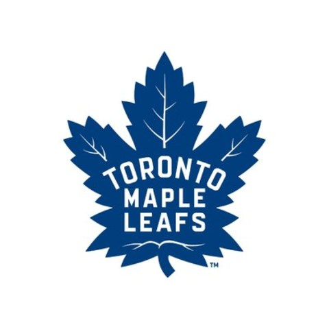 PetSmart® and Toronto Maple Leafs Make a Power Play with First-Ever  Multi-Channel Collaboration to Celebrate Hockey 1abce0e55