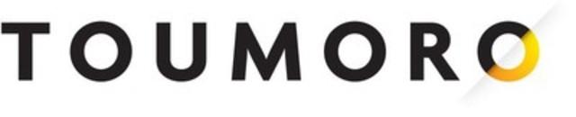 Logo : Toumoro (Groupe CNW/Toumoro)