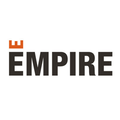 Empire Communities (CNW Group/Empire Communities)