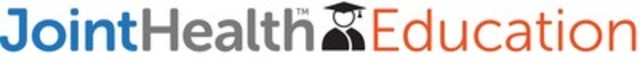 Éducation JointHealth™ (Groupe CNW/Arthritis Consumer Experts)