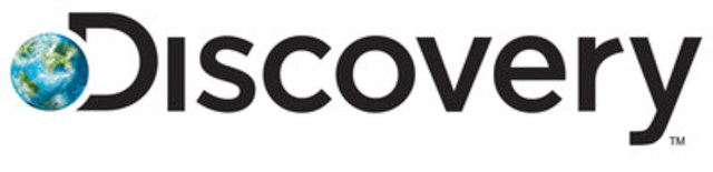 Discovery (CNW Group/Discovery)