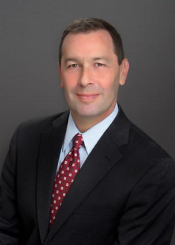 David Weinstein (CNW Group/CSA Group)