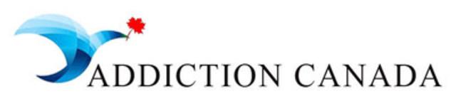Addiction Canada (CNW Group/Addiction Canada)