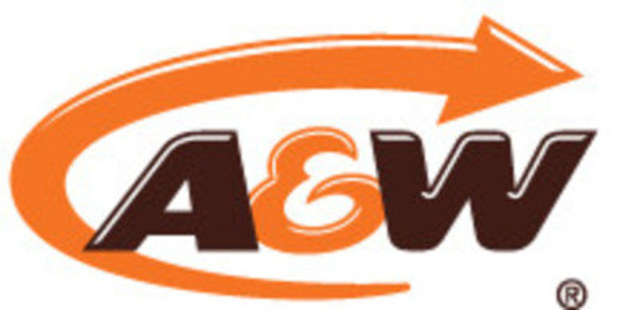 A&W Restaurants (CNW Group/A&W Restaurants)