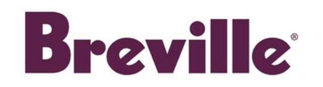 Breville Canada (CNW Group/Breville Canada)